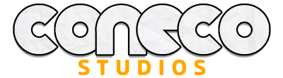 Coneco Studios – curso animación After Effects